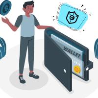 ¿Qué es un Wallet?