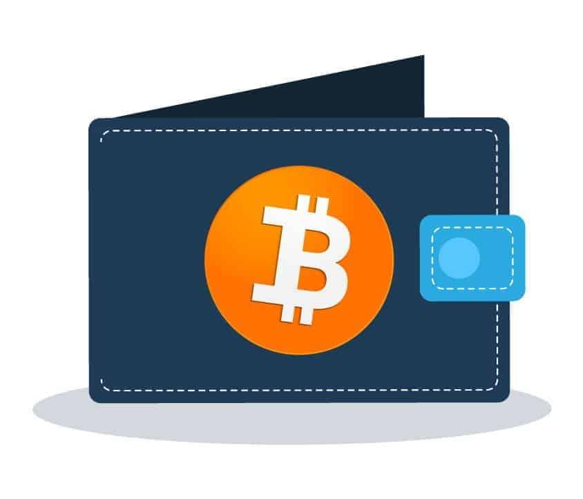 a fidelity cryptocurrency-t kínál 24 btcmarkets com