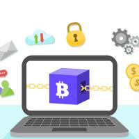 Tipos de Blockchain