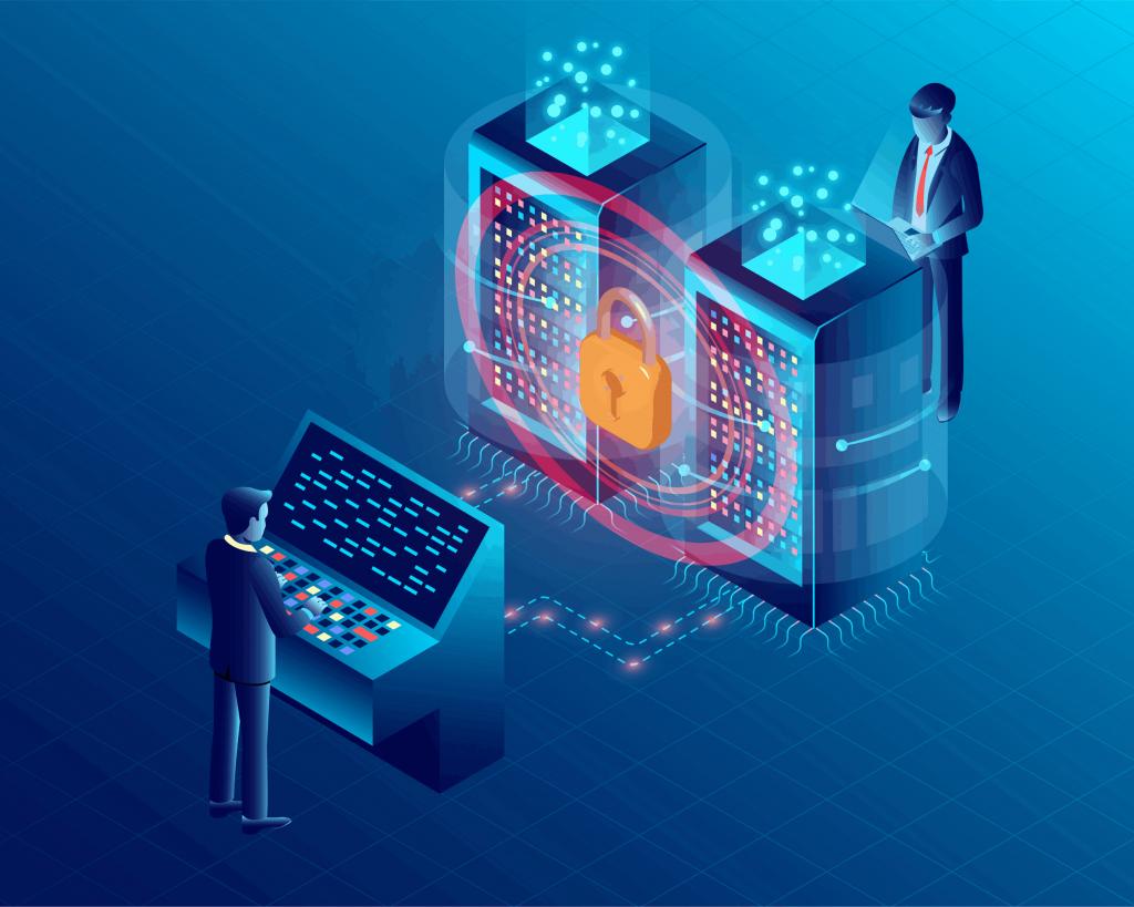 ventajas y desventajas de la blockchain