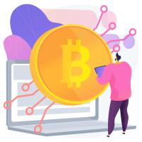¿Qué es Bitcoin Core?
