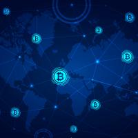 ¿Cómo de seguro y anónimo es Bitcoin?