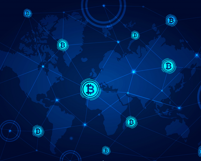 anonimo y seguro bitcoin