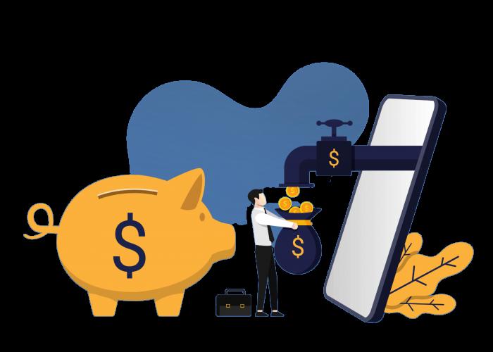 ¿Ganar bitcoins gratis en 2021?