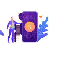 ¿Qué es un Full Wallet?