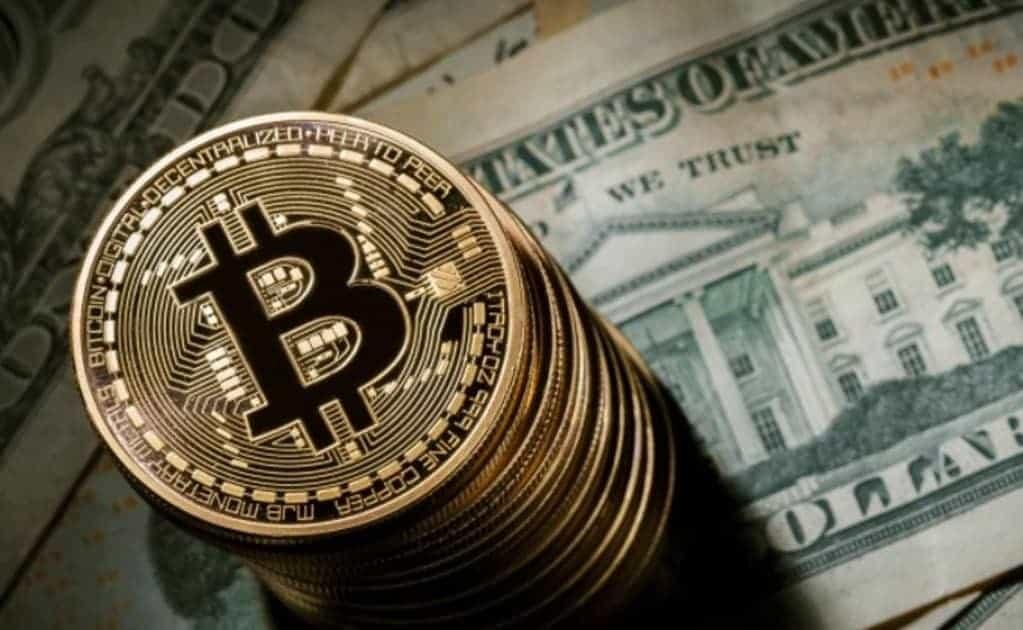 Intercambie bitcoin instantáneamente