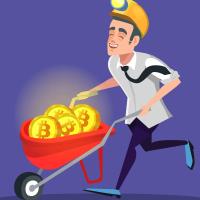 ¿Es rentable minar criptomonedas en 2021?