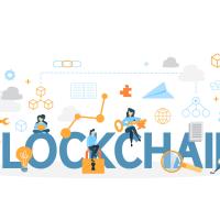 ¿Por qué la Blockchain es tan segura?