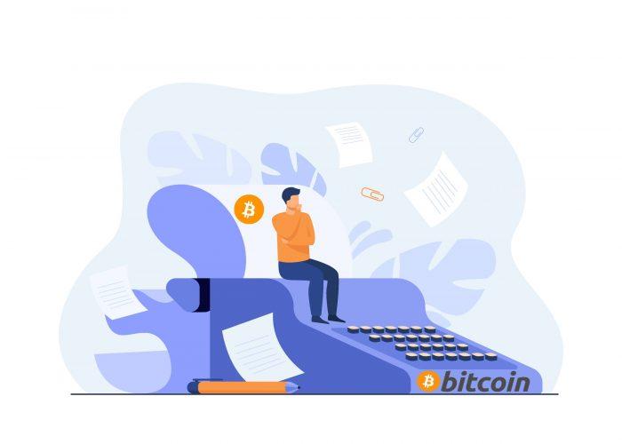 ¿Qué es bitcoin script?