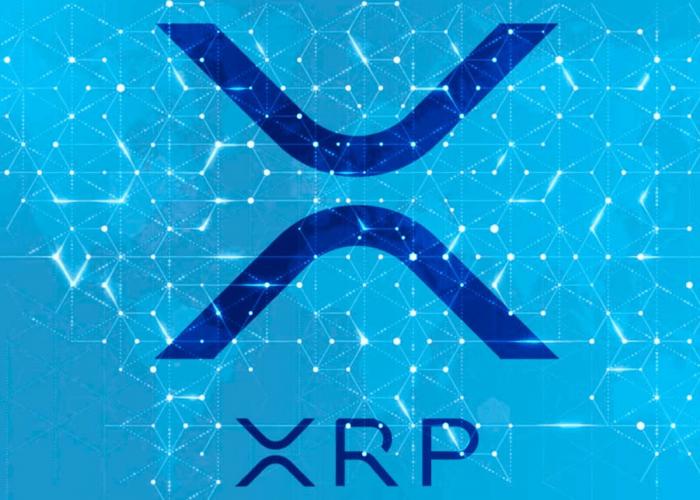 Todo sobre Ripple (XRP)