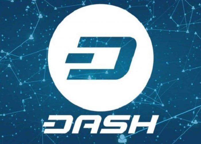 ¿Qué es Dash?