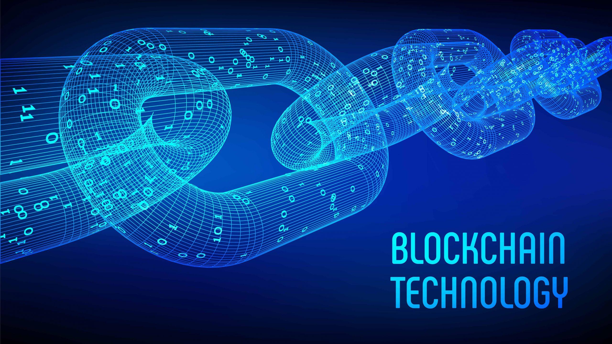 La blockchain llega a los negocios de España