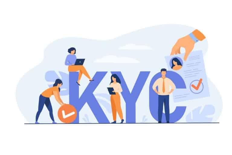 Dubai pondrá en marcha la verificación KYC corporativa.