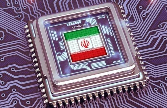 La minería de Bitcoin vuelve a Irán