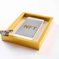 NFTb lanza un nuevo mercado para la sostenibilidad