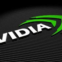 Nvidia pone en riesgo la minería de criptomonedas