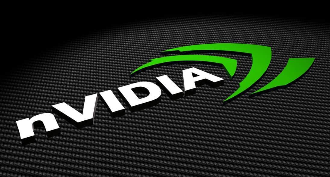Nvidia pone en riesgo la minería