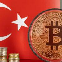 Turquía quiere prohibir los pagos en Criptomonedas