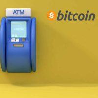 ¿Funcionan los ATM de criptomonedas en Colombia?