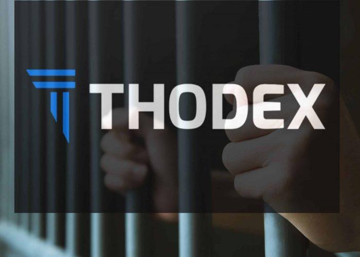 Detienen a 62 personas por fraude en Thodex
