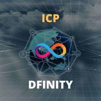 ¿Qué es y cómo funciona Internet Computer (ICP)?