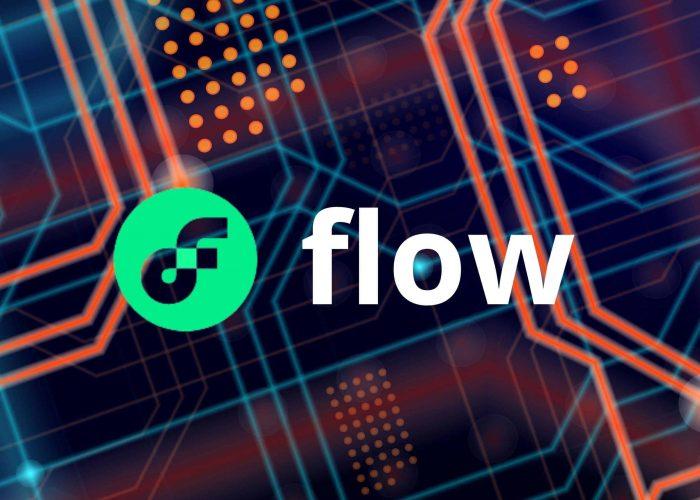 ¿Qué es y cómo funciona Flow?