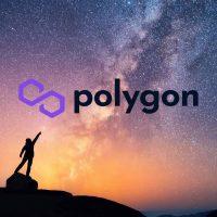 ¿Qué es y cómo funciona Polygon (MATIC) ?