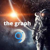 ¿Qué es y cómo funciona The Graph (GRT) ?