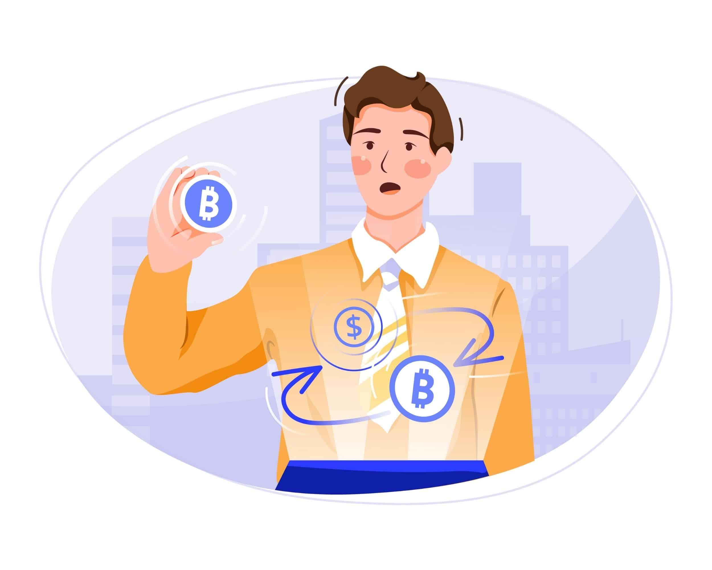 curso basico bitcoin