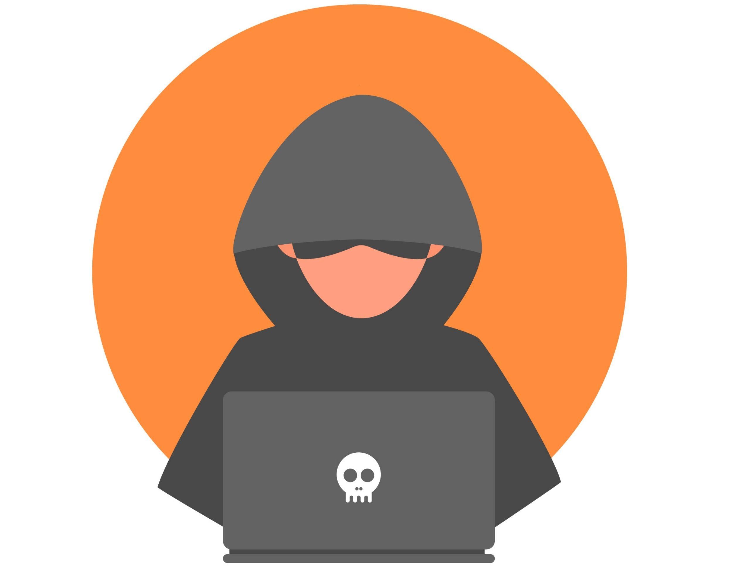 hackeos-crypto