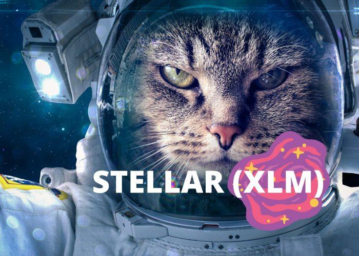 ¿Qué es y cómo funciona Stellar (XLM)?
