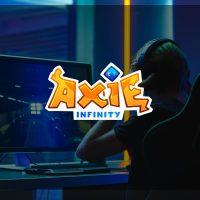 ¿Qué es Axie Infinity?