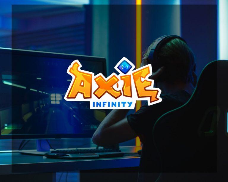 axie-inifinity