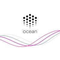 ¿Qué es Ocean Protocol (OCEAN)?