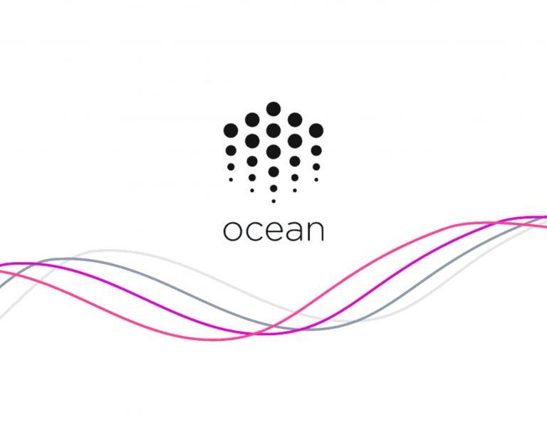 ocean protocol1