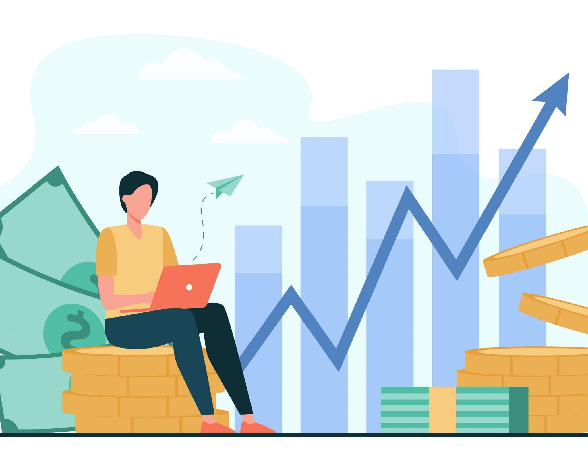 ¿Qué es ROI (Return On Investment)?