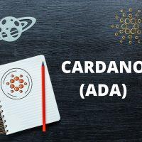 ¿Qué es y cómo funciona Cardano (ADA)?