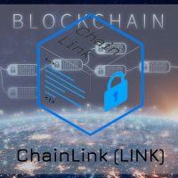 ¿Qué es y cómo funciona Chainlink (LINK)?