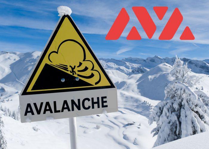 ¿Qué es y cómo funciona Avalanche (AVAX)?