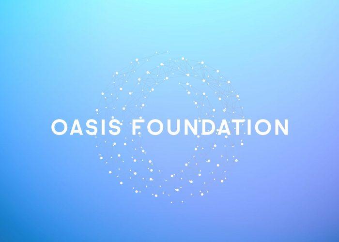 ¿Qué es Oasis Network?